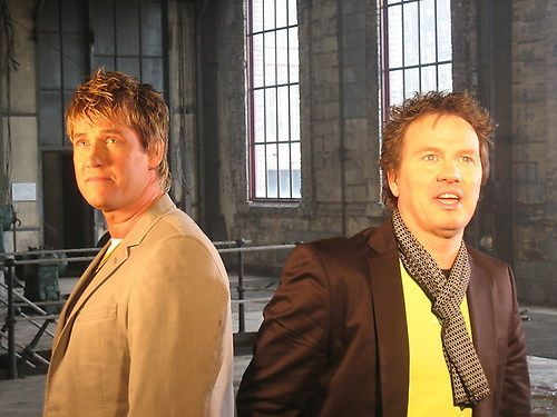 Sterk verlaagde jubileumgage Helemaal Hollands