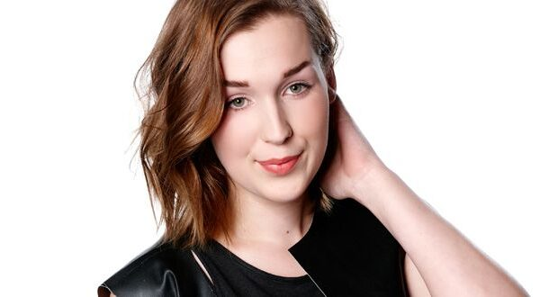 Winnares Idols 2016 Nina den Hartog NU te boeken!