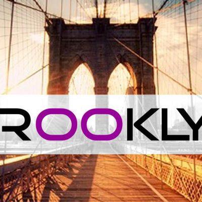 Brooklyn-boeken