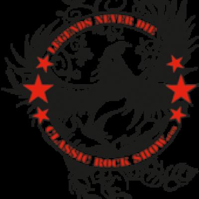 Classic Rock Show-boeken