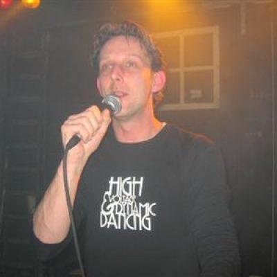 DJ Jan Smit-boeken