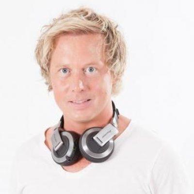DJ Jarnoo-boeken