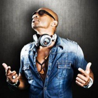 DJ Stay-C-boeken