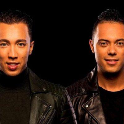 Diaz & Bruno-boeken