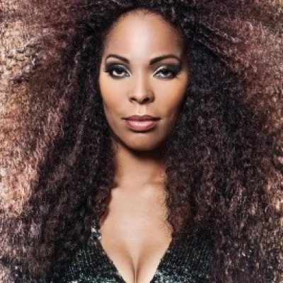 Donna Summer Tribute-boeken