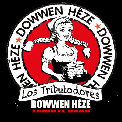 Dowwen Heze-boeken