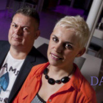 Duo Dazz-boeken