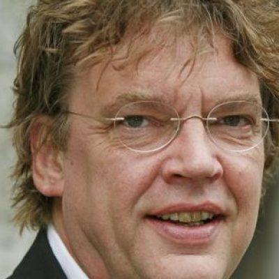 Henk Westbroek-boeken