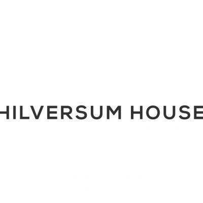 Hilversum House Mafia-boeken