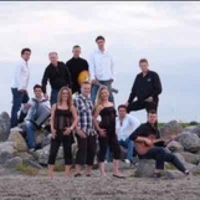 J-Nius (Jan Smit Tribute Band)-boeken