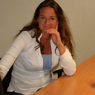 Jacqueline Kuperus-boeken