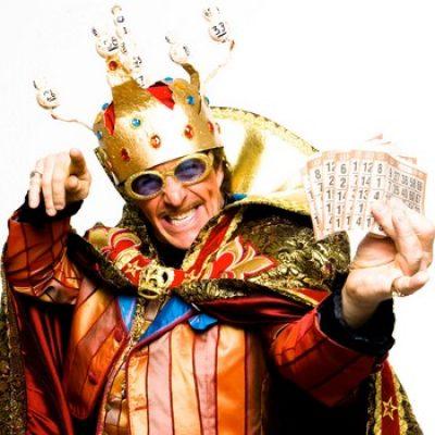 king-of-bingo-boeken