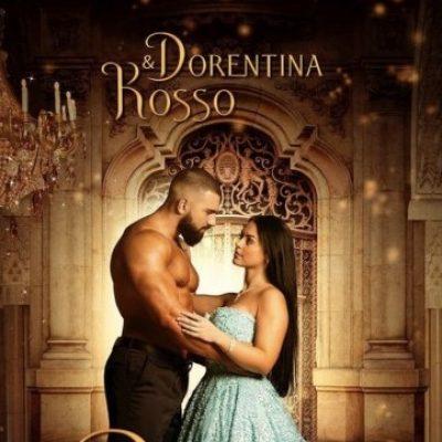 Kosso & Dorentina-boeken