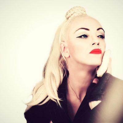 Madonna Imitator Drielle-boeken