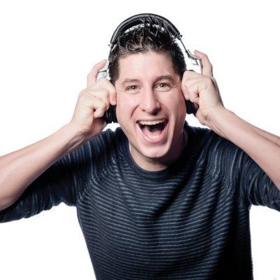 Party DJ W-boeken