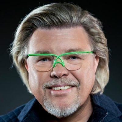 René Karst-boeken