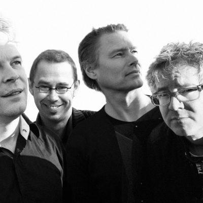 Rondje Doe Maar (Doe Maar Tribute Band)-boeken