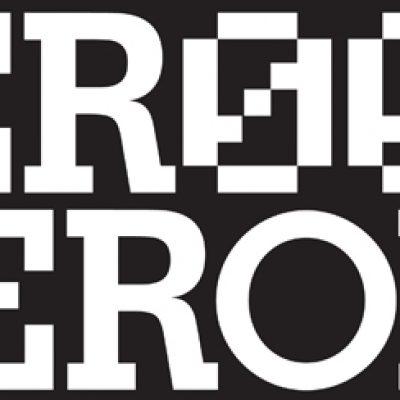 Zeroos Heroes-boeken